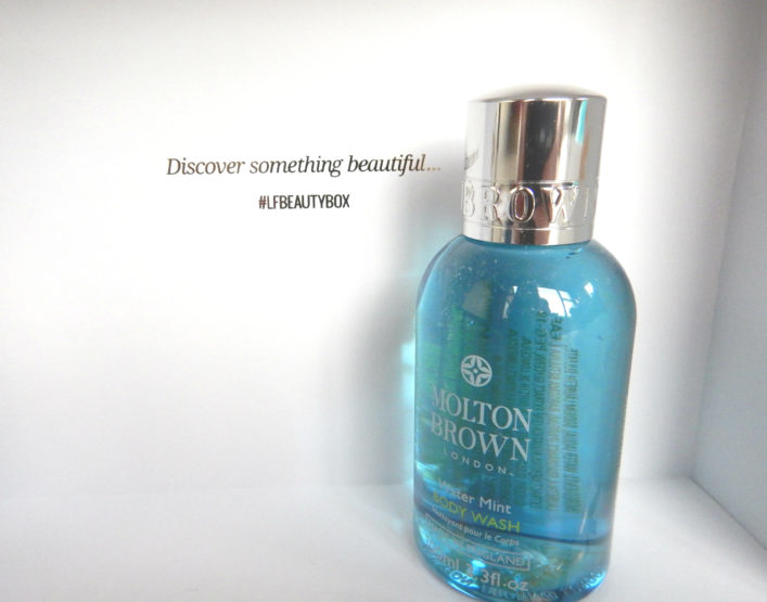 Een cadeautje voor beauty-addicts
