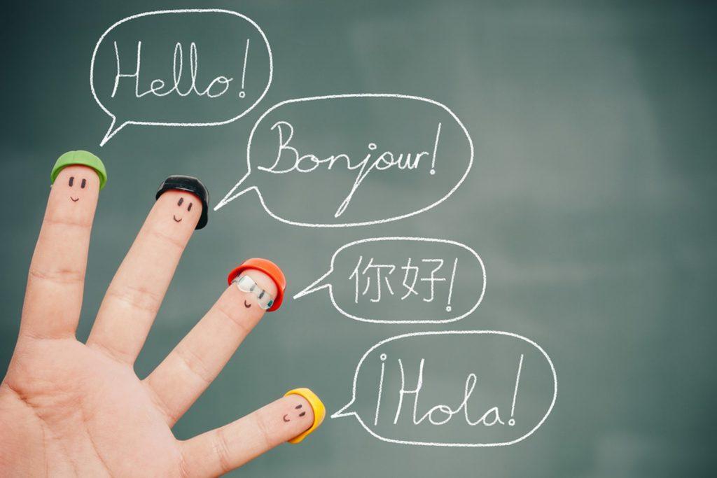 taalcursus-Kopie