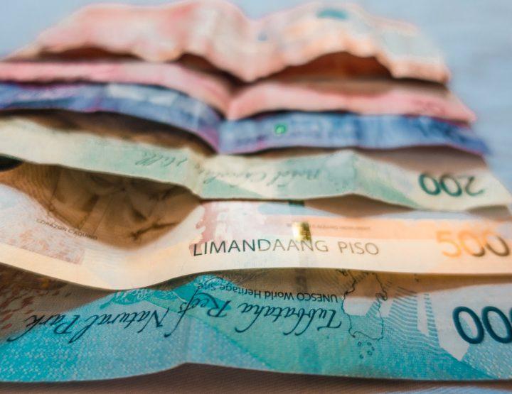 Wat kost zes weken backpacken door de Filipijnen?