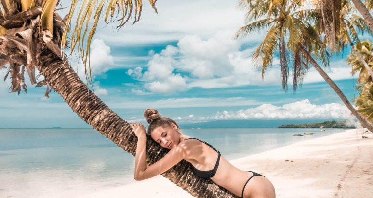 Siquijor - Een niet te missen eiland!
